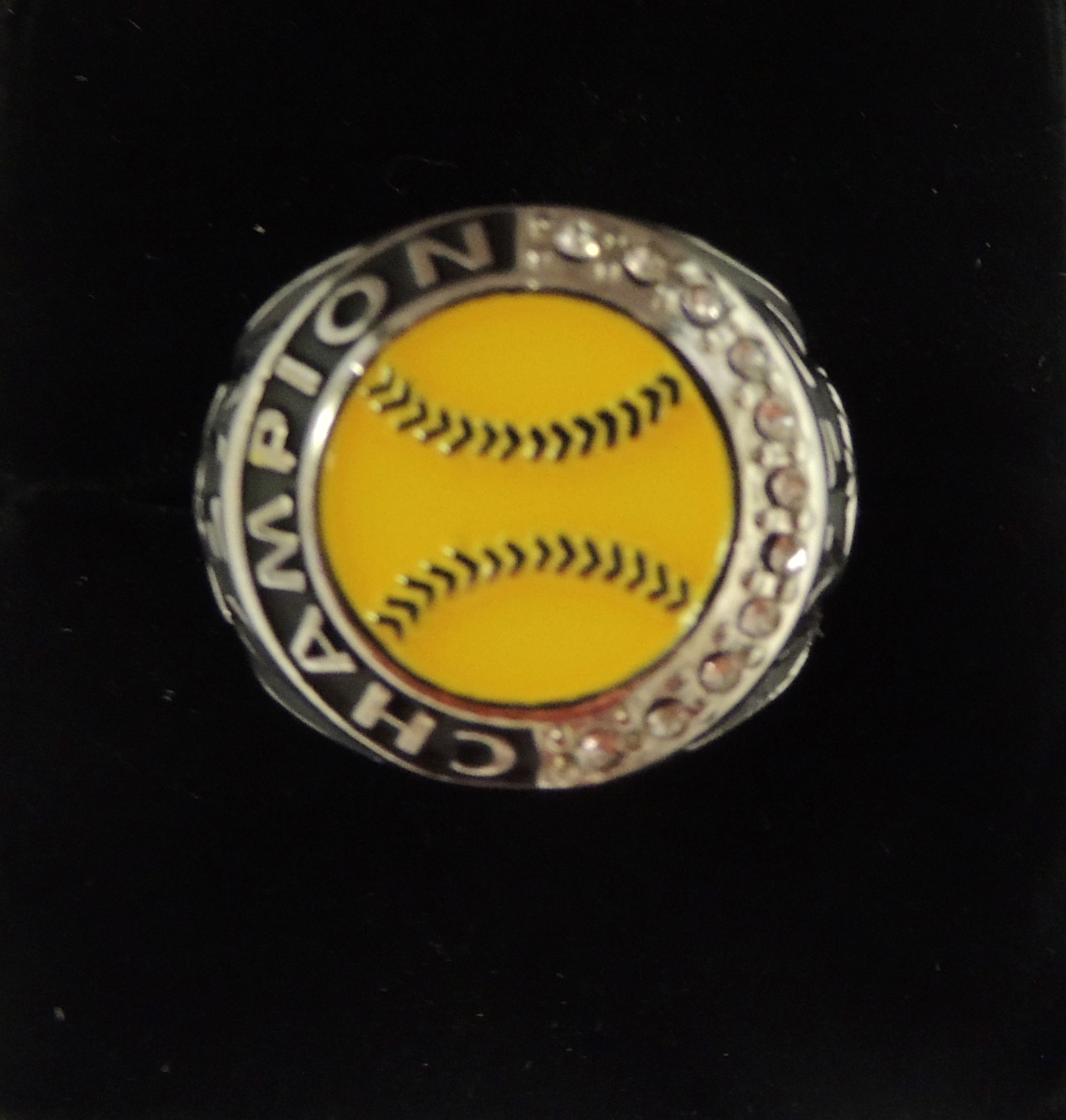 women metals white gold silver rings keepsake plus com walmart valadium softball ring available in and personalized yellow s square ip class